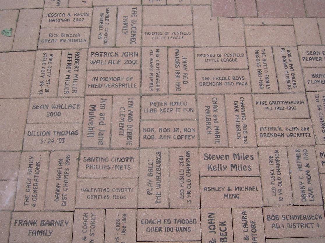 Bricks000