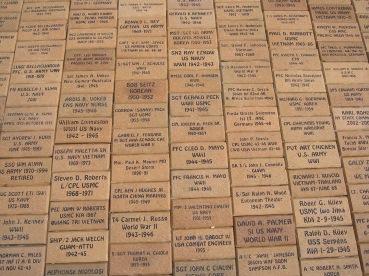 Bricks008