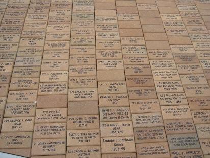 Bricks013