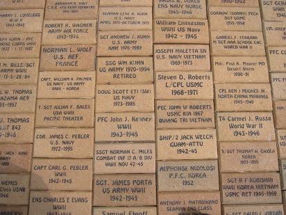 Bricks017