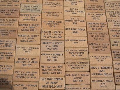 Bricks018
