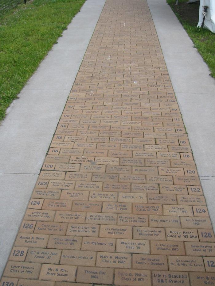 Bricks020