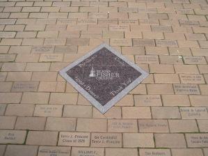 Bricks022