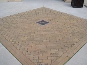 Bricks023
