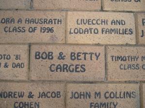 Bricks027