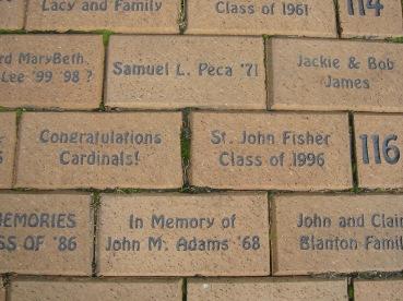 Bricks028