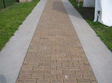 Bricks029