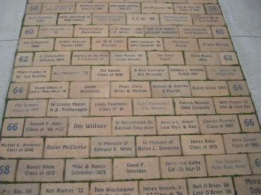 Bricks030