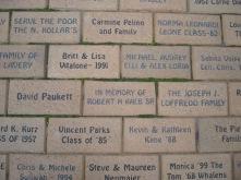 Bricks031