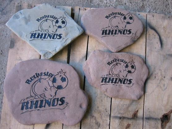 Stones019