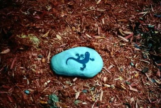 Stones031