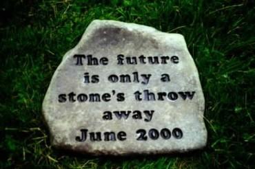 Stones036