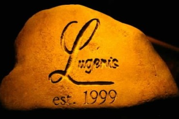 Stones037