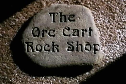 Stones063
