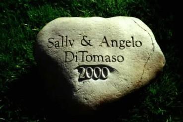 Stones067