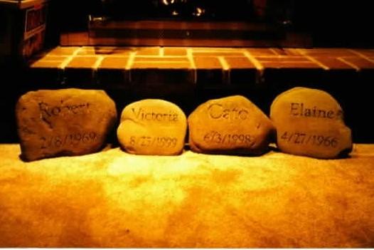 Stones073
