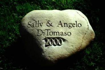 Stones089