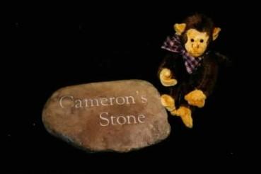 Stones099